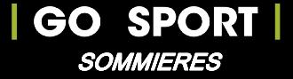 Logo GO-SPORT
